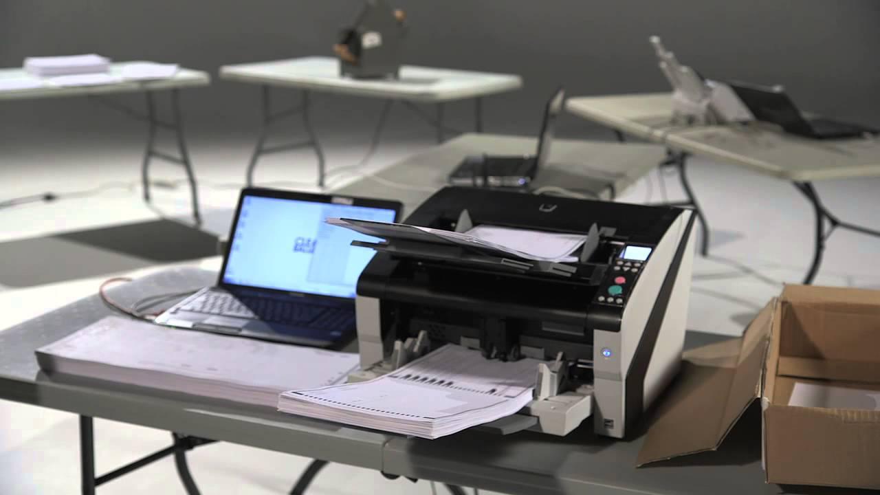 Giải pháp tiết kiệm thời gian xử lý công việc văn phòng - ảnh 1