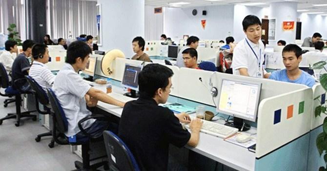 Sếp FPT khẳng định chưa họp để quyết vận mệnh game online