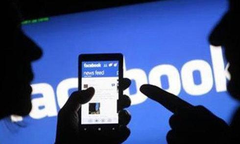Xúc phạm danh dự người khác trên mạng xã hội