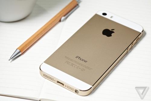 Giá iPhone 6, iPhone 6 Plus chính hãng là bao nhiêu sau khi giảm hàng loạt?