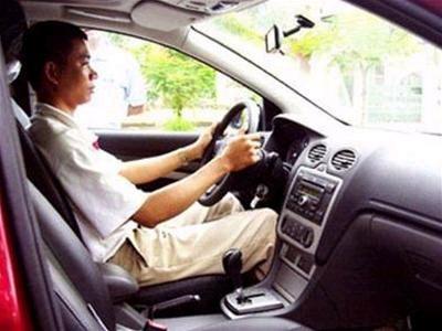 Top 4 lợi ích của việc nên học lái xe