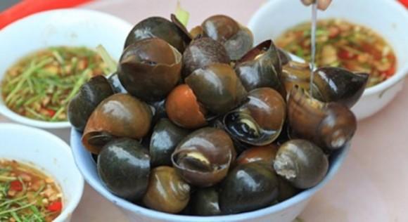 Các loại thực phẩm có nguy cơ nhiễm chì cao và cách nhận biết - Ảnh 2
