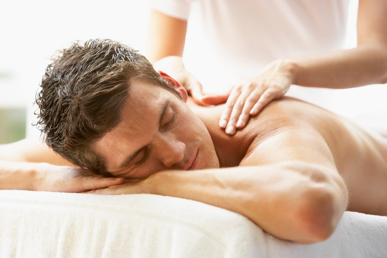 massage-benefit-huong-sen-3