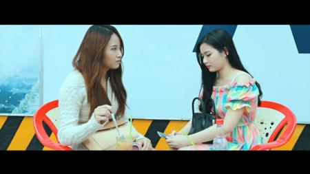 Phim Co Giao Thao