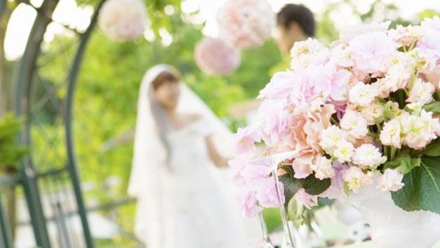 Ngã ngửa với bí mật đằng sau việc người yêu liên tục đòi cưới - Ảnh 1