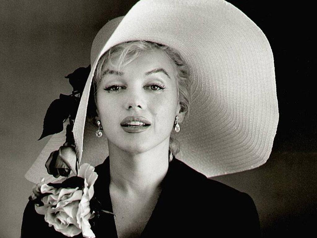 Hé lộ sự thật về thi thể của Marilyn Monroe trước khi được mai táng - ảnh 1