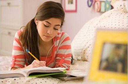 Bí quyết luyện nghe tiếng Anh, học tiếng Anh hiệu quả - ảnh 1