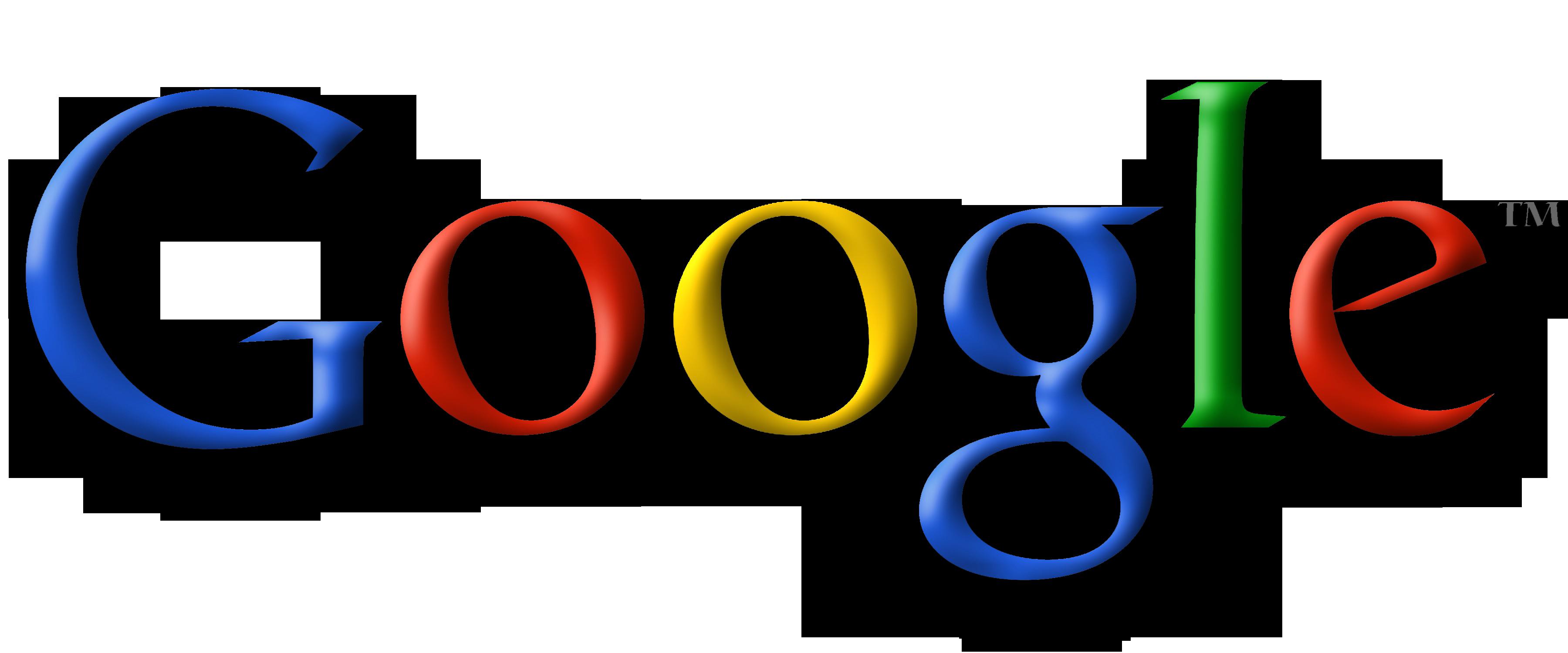Chạy hộ quảng cáo google