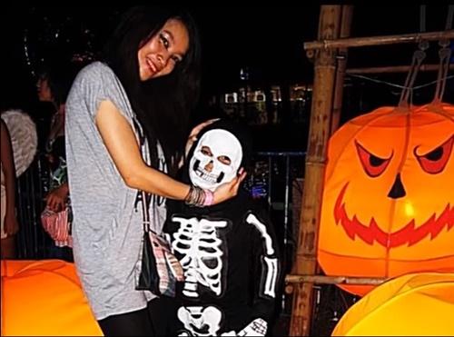 Có nên cổ vũ rộng rãi cho lễ Halloween ở Việt Nam? - Ảnh 1