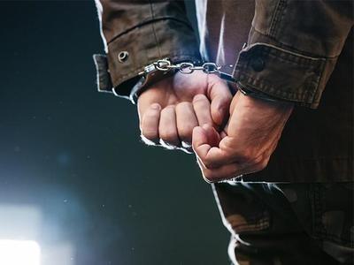 Giả câm để trốn tội giết người: Quá lâu thành ra câm thật - ảnh 1