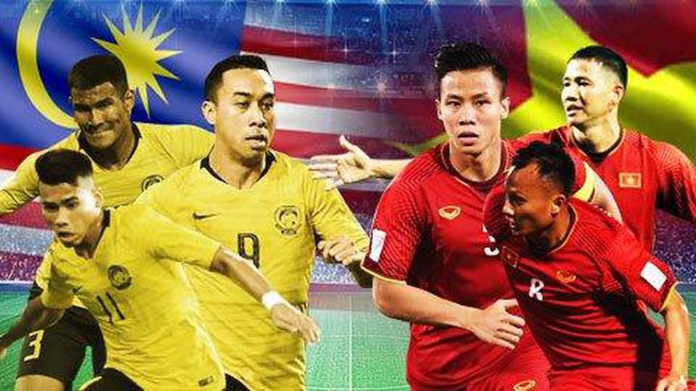 Những thành tích ấn tượng của HLV Tan Cheng Hoe dẫn dắt tuyển Malaysia trước trận gặp Việt Nam - ảnh 1