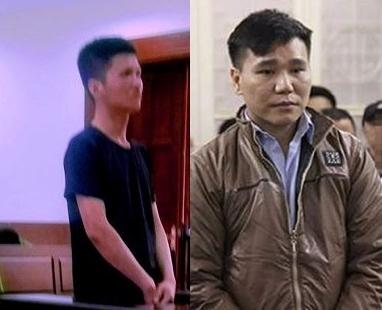 """Cùng giết người trong tình trạng """"ngáo đá"""": Kẻ nhận án tử, kẻ chỉ tù 13 năm? - Ảnh 1"""