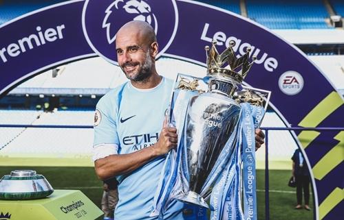 Bỏ ra cả tỷ bảng Anh mua cầu thủ, Man City chứng minh chân lý: Đắt xắt ra miếng - Ảnh 2