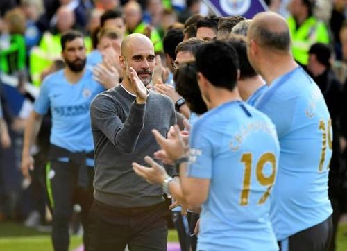 Bỏ ra cả tỷ bảng Anh mua cầu thủ, Man City chứng minh chân lý: Đắt xắt ra miếng - Ảnh 3