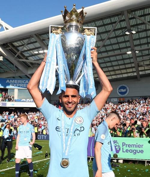 Bỏ ra cả tỷ bảng Anh mua cầu thủ, Man City chứng minh chân lý: Đắt xắt ra miếng - Ảnh 5