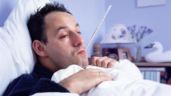 Những sai lầm khi ăn tỏi gây hại khôn lường mà nhiều người đang mắc phải - ảnh 1