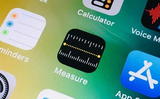 """Tin tức công nghệ mới nóng nhất hôm nay 25/5: Vì sao thẻ nhớ đang bị smartphone """"bỏ rơi""""? - ảnh 1"""