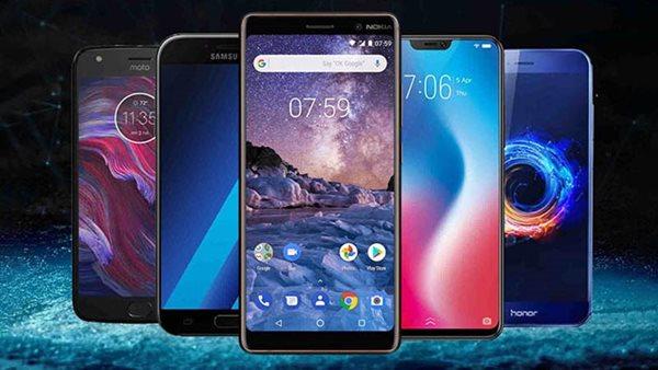 Tin tức công nghệ mới nóng nhất hôm nay 18/6: Doanh số smartphone cao cấp quý 1 giảm tới 13% - ảnh 1