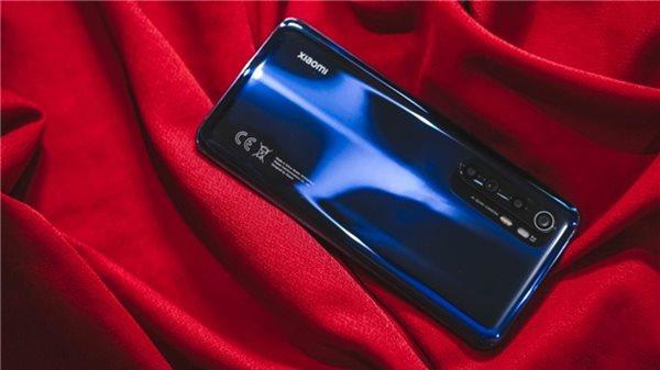 Tin tức công nghệ mới nóng nhất hôm nay 17/7: Tầm giá 8 triệu đồng nên mua smartphone nào tốt? - ảnh 1