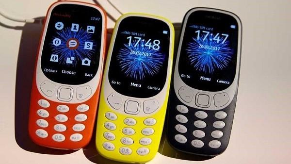 Tin tức công nghệ mới nóng nhất hôm nay 18/7: Samsung giới thiệu smartphone giá rẻ - ảnh 1