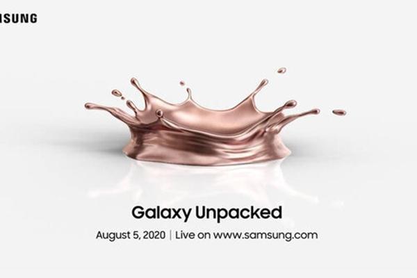 Tin tức công nghệ mới nóng nhất hôm nay 21/7: Xuất hiện điện thoại Nokia bí ẩn với màn hình 5,99 inch - ảnh 1