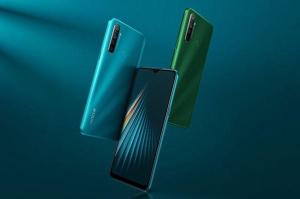 Tin tức công nghệ mới nóng nhất hôm nay 28/7: Dưới 4 triệu, chọn mua smartphone nào? - ảnh 1