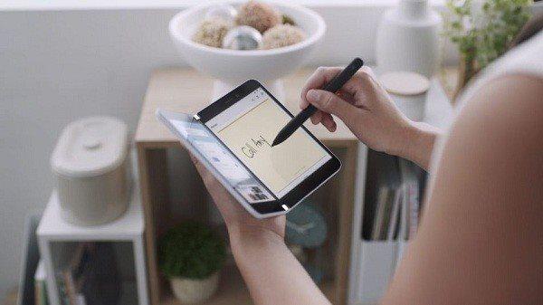 Tin tức công nghệ mới nóng nhất hôm nay 29/7: Samsung giới thiệu smartphone giá 1,7 triệu đồng - ảnh 1