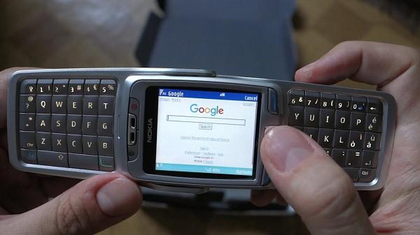 Tin tức công nghệ mới nóng nhất hôm nay 2/8: Nokia từng thu bộn tiền nhờ mẫu điện thoại QWERTY - ảnh 1