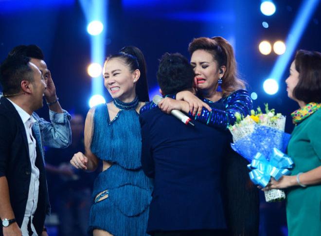 """Rộ tin Vietnam Idol ngừng phát sóng: Hết """"sứ mệnh lịch sử"""" hay lại là chiêu trò? - Ảnh 2"""