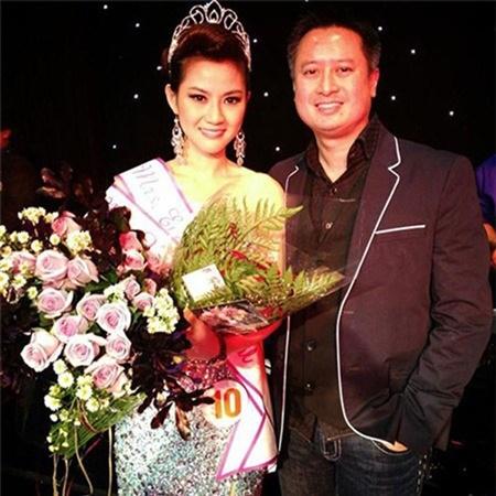 Hoa hậu Việt vướng vòng lao lý: Cái kết buồn cho các người đẹp hậu đăng quang - Ảnh 1