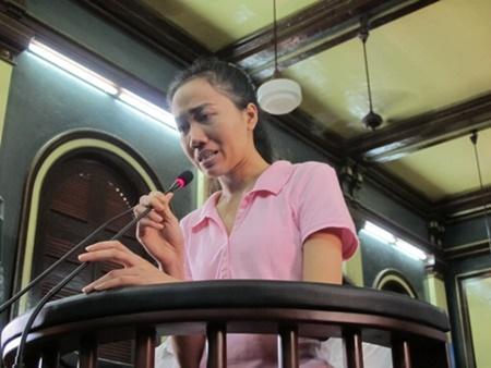 Hoa hậu Việt vướng vòng lao lý: Cái kết buồn cho các người đẹp hậu đăng quang - Ảnh 4