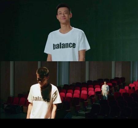 """Cao Chí Đình - """"Nam phụ quốc dân"""" tiếp theo của màn ảnh Hoa ngữ - ảnh 1"""