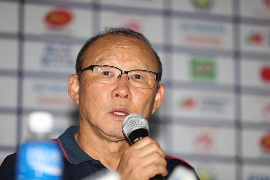 Tin tức thể thao mới nóng nhất ngày 2/12: Báo Thái lo đội nhà bị loại sau chiến thắng của U22 Việt Nam - ảnh 1