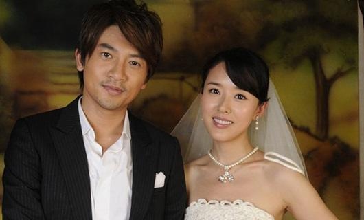 Thực hư tin tức Tô Hữu Bằng âm thầm kết hôn với quản lý từ 15 năm trước - ảnh 1
