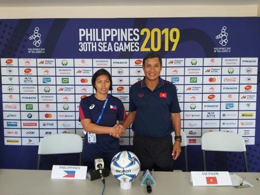 Tin tức thể thao mới nóng nhất ngày 5/12/2019: Cầu thủ U22 Thái Lan tự tin sẽ đánh bại Việt Nam - ảnh 1
