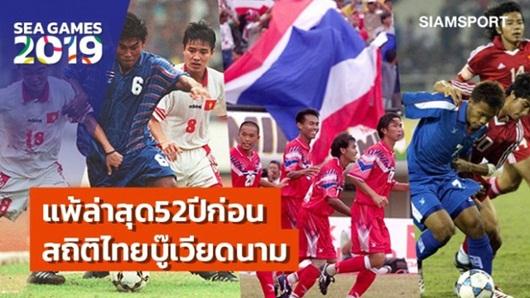"""Tin tức thể thao mới nóng nhất ngày 6/12/2019: Cầu thủ U22 Thái Lan ấm ức vì """"chơi cực hay"""" vẫn bị loại - ảnh 1"""
