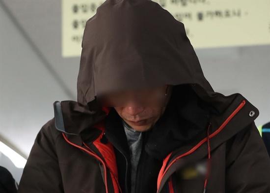 Hàn Quốc: Phóng hỏa và đâm dao ở chung cư, 18 người thương vong - ảnh 1