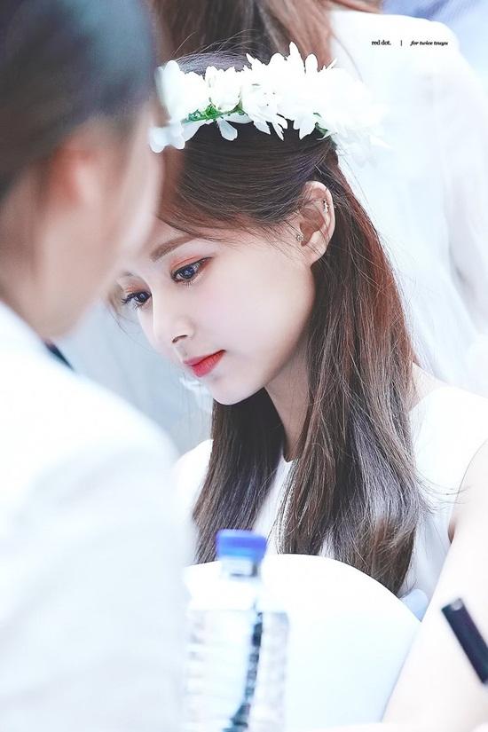 Top 3 nữ thần tượng sở hữu nhan sắc hàng đầu Kpop - Ảnh 11