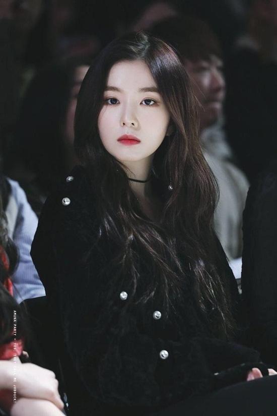 Top 3 nữ thần tượng sở hữu nhan sắc hàng đầu Kpop - Ảnh 3
