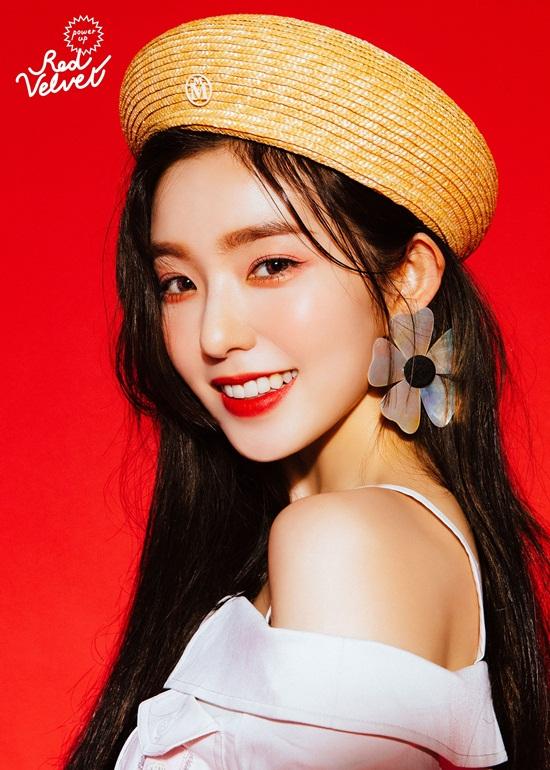 Top 3 nữ thần tượng sở hữu nhan sắc hàng đầu Kpop - Ảnh 4