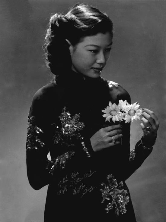Kỳ nữ Kim Cương: Một đời yêu, một đời dang dở và phút giác ngộ nhẹ nhàng giải thoát khổ đau - Ảnh 1