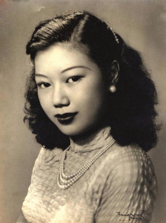 Kỳ nữ Kim Cương: Một đời yêu, một đời dang dở và phút giác ngộ nhẹ nhàng giải thoát khổ đau - Ảnh 2
