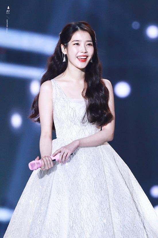 Hé lộ thời điểm 3 nữ thần Kpop Yoona - Suzy - IU muốn làm đám cưới - Ảnh 3