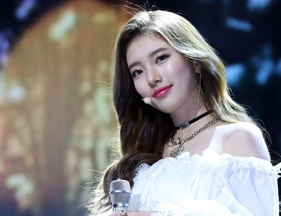 Hé lộ thời điểm 3 nữ thần Kpop Yoona - Suzy - IU muốn làm đám cưới - Ảnh 1