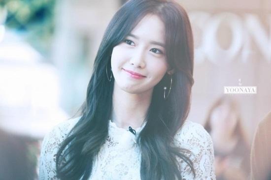 Hé lộ thời điểm 3 nữ thần Kpop Yoona - Suzy - IU muốn làm đám cưới - Ảnh 2