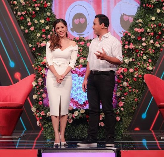 Tin tức giải trí mới nhất ngày 16/5/2019: Cát Tường khóc nghẹn, Quyền Linh bênh vực Nam Thư - Ảnh 1