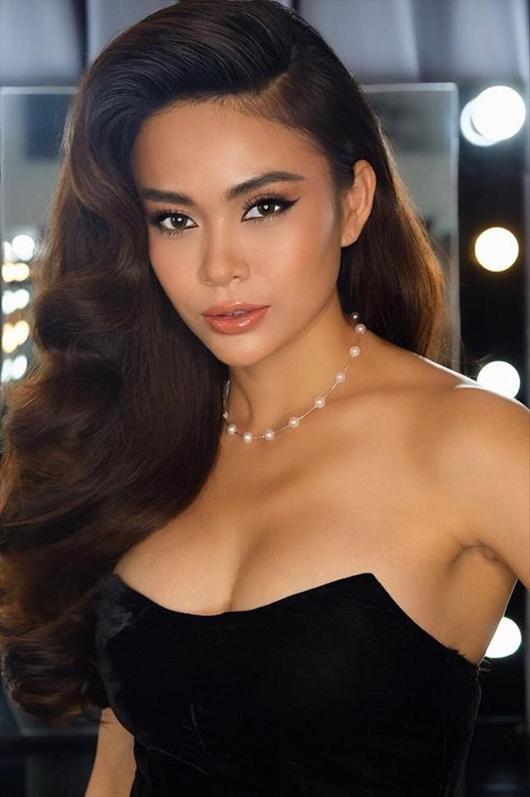 Thực hư thông tin Việt Nam không cử đại diện đi thi Miss Earth 2019 - ảnh 1