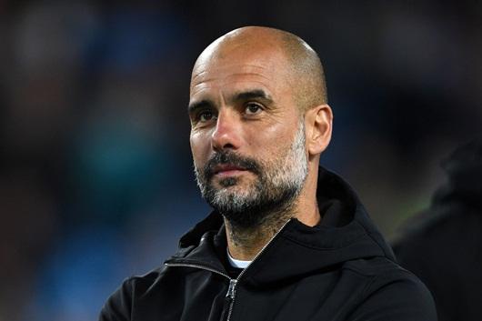 10 huấn luyện viên nhận lương cao nhất giải Ngoại hạng Anh - ảnh 1