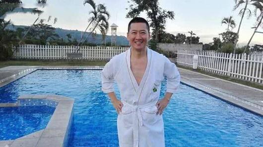 """""""Nhĩ Khang"""" Châu Kiệt được yêu mến hơn khi rời showbiz về làm """"nông dân"""" - ảnh 1"""