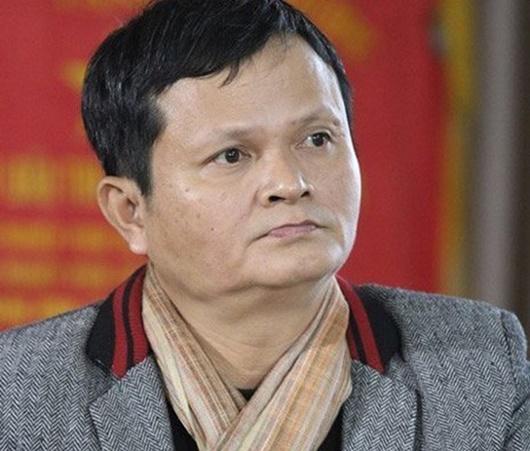 Bộ VH,TT&DL thu hồi cổ phần đã bán ở hãng Phim truyện Việt Nam: Nghệ sĩ phấn khởi, mong được làm phim bom tấn - ảnh 1